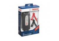 Bosch Batteriladdare C1