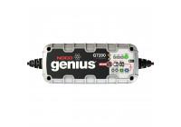 Noco Genius batteriladdare G7200