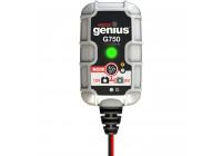 Noco Genius Batteriladdare G750