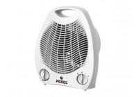 Värmefläkt - 2000 W - VIT