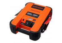 Black & Decker BDJS450 Startbooster 450A