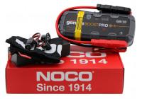 Noco Genius Batteri Booster GB150 12V 4000A