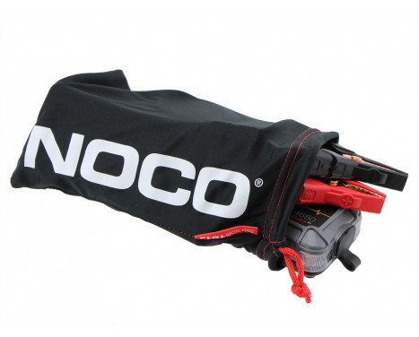 Noco Genius Battery Booster 12V 2000A GB70, bild 6