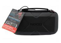 Noco Genius Protection-fallet GBC013