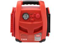 Startbooster 2in1 LED 12V / 7AH 250AMP