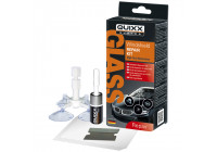 Quixx fönster reparation kit