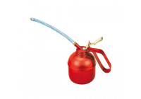 Oljespruta med flexibelt munstycke - 500 ml