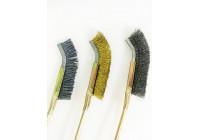 FEBI Verktyg Brush