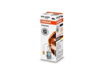 Osram Original 24V H3 70W