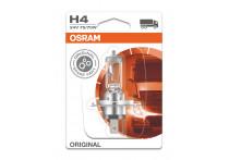 Osram Original 24V H7 70W