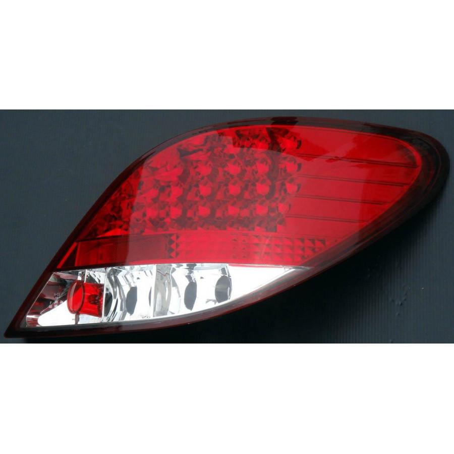 https://www.winparts.nl/verlichting-lampen/achterlicht/c29/set-led-achterlichten-peugeot-207-excl-cc-sw-2006-2012-rood-helder-dl-per41lr-autostyle/p101439_900_900/dl-per41lr.jpg