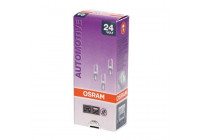 Osram Original 24V 1.2W T5 doosje 10 stuks