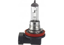 Clear Vision H11 55W/12V Halogeen Lamp, per stuk (E4)