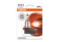 Osram Original 12V H11 55W