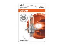 Osram Original 12V H4 60/55W