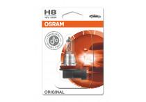 Osram Original 12V H8 35W
