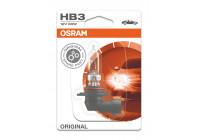 Osram Original 12V HB3 60W