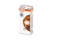 Osram Original 12V W5W T10 doosje 10 stuks