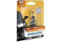 Philips 12258PRC1 H1 Vision 55W 12V per stuk