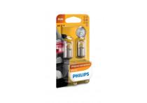 Philips 12821B2 R5W Premium 12V - 2 stuks