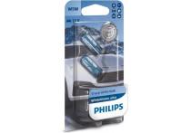 Philips 12961WVUB2 White Vision Ultra W5W 2 stuks