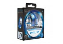Philips 12972CVPBS2 Color vision H7 blue 12V - 2 stuks