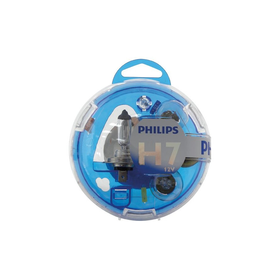 https://www.winparts.nl/verlichting-lampen/autolampen/c1020/philips-55719ebkm-h7-essential-box/p379553_900_900/0730134.jpg