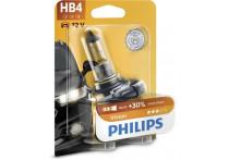 Philips 9006PRB1 HB4 Premium 51W 12V per stuk