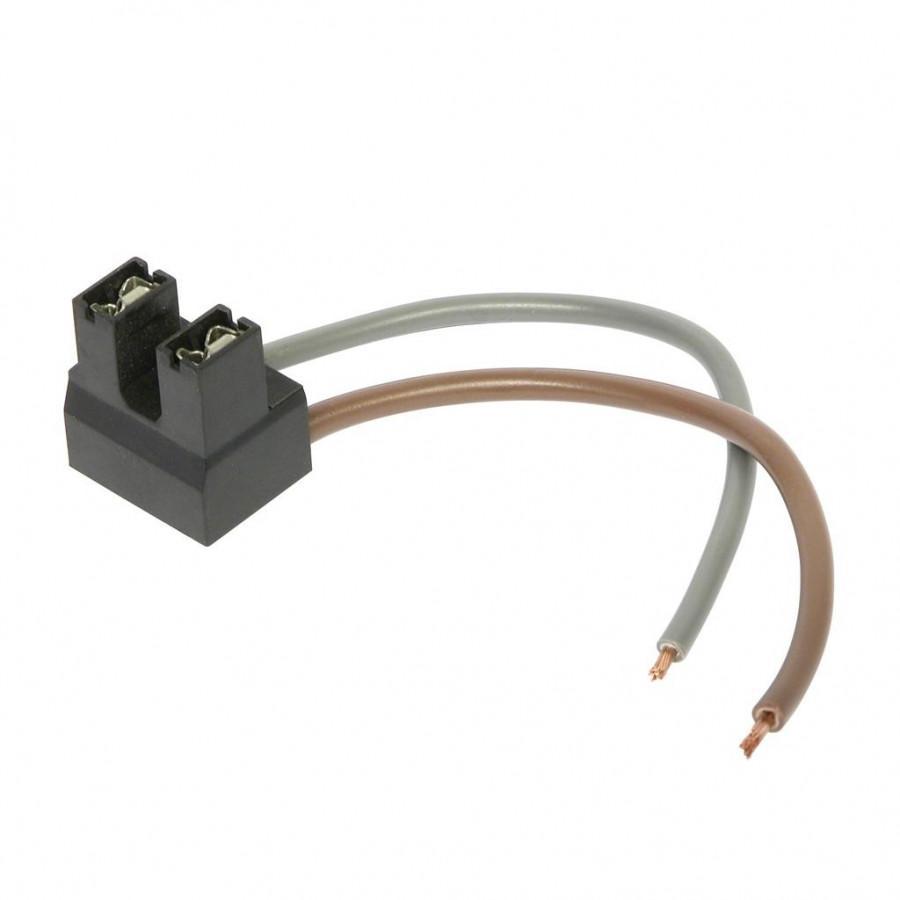 https://www.winparts.nl/verlichting-lampen/autolampen/c1020/vervangingsstekker-h7-lamp/p155263_900_900/0810094.jpg