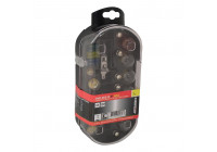 Tip! Lampenset H1 55W 30-delig