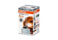 Gloeilamp, koplamp XENARC ORIGINAL