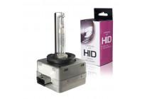 HID-Xenon lamp D1S 4300K + E-Keur, 1 stuk