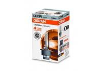 XENARC Original D2R 35W