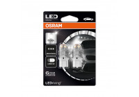 Osram Premium LED Retrofit Cool White 6000k