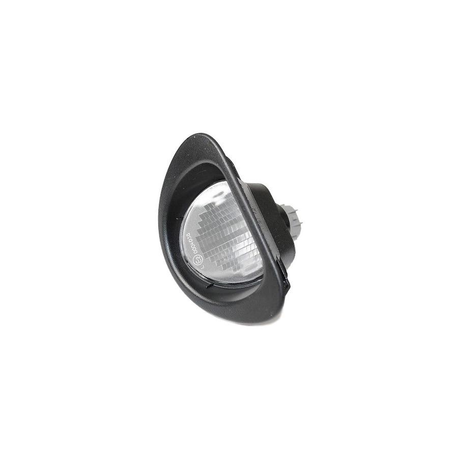 Kentekenverlichting links of rechts 3210678001001 for Citroen c1 led verlichting