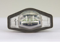 Set pasklare nummerplaat LED verlichting Honda Diversen - Type 2