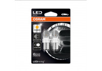 Osram Premium LED Retrofit Amber / Orange