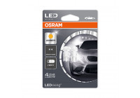 Osram Standaard LED Retrofit Amber/Orange