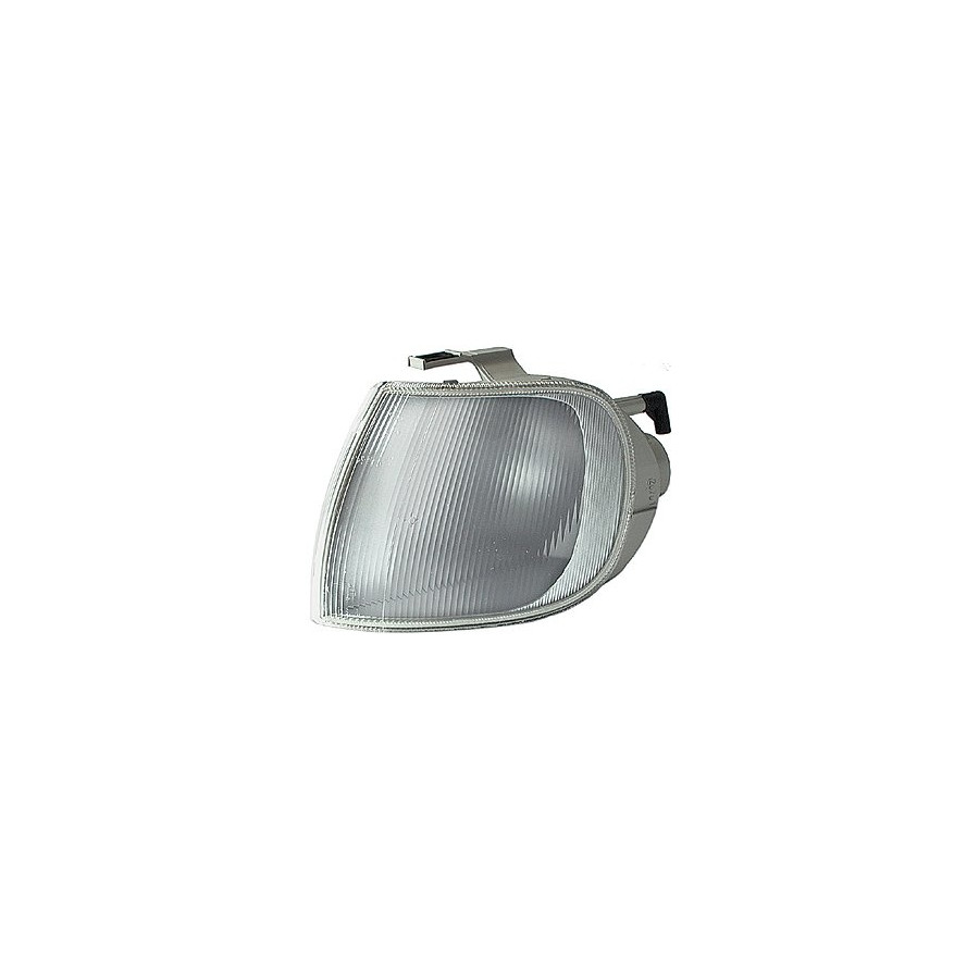 Knipperlamp links 9EL 962 839-021 Hella