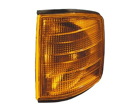 Knipperlamp links