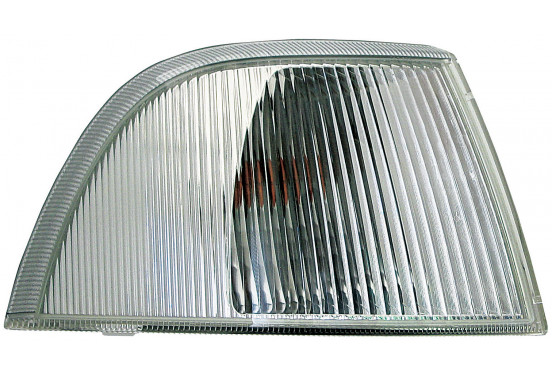 Knipperlicht links 18-0270001 TYC
