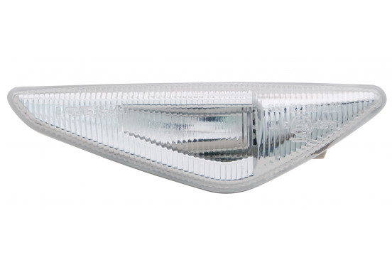 Knipperlicht links 18-0458-00-9 TYC