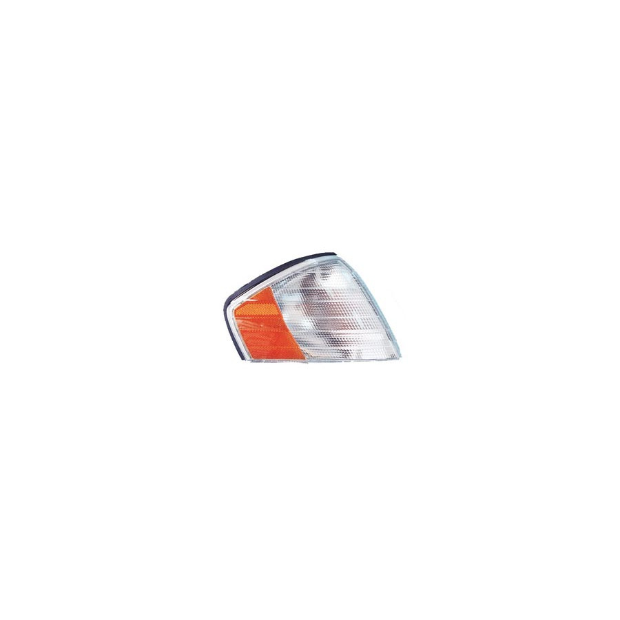 Knipperlicht links 18-3082-05-2 TYC