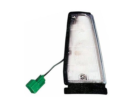 Knipperlicht links 18-3206000 TYC