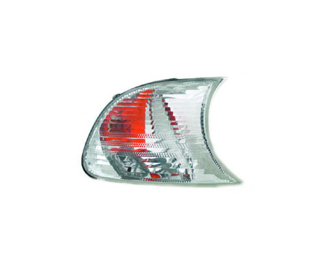 Knipperlicht links 18-5914-15-2 TYC