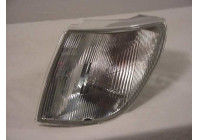 KNIPPERLICHT LINKS  tot '97