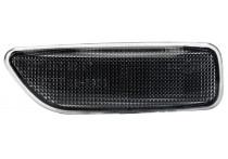 Set Zijknipperlichten passend voor Volvo S60/S80/V70/XC90 - Smoke