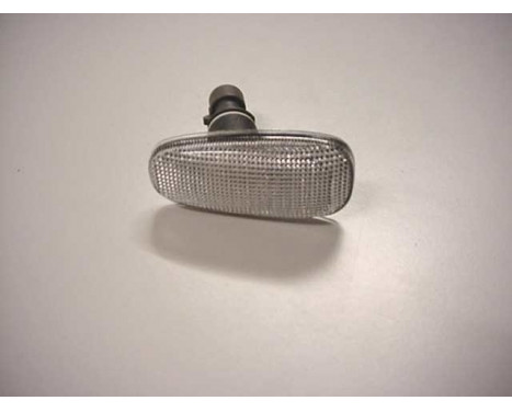 ZIJKNIPPERLICHT L. of R. 9120467 Opel GM