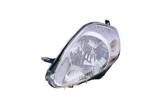 KOPLAMP LINKS 1112436301008 Origineel