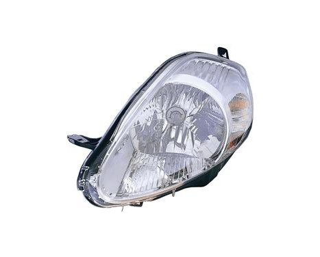 KOPLAMP LINKS 1112436303004 Origineel